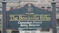 Image for The Brockville Rifles - Brockville, Ontario, Canada