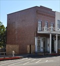 Image for California State Military Museum - Sacramento, California