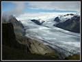 Image for Skaftafellsjökull - Skaftafell, Iceland