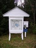 Image for Smith Pond Park Trailhead