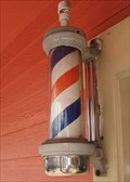 Image for Barber Shop  -  Oceanside, CA