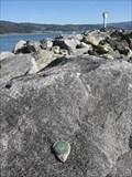 Image for Pillar Point Breakwater (West): 42+