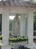 Image for Nossa Senhora de Fátima - Guimarães, Portugal