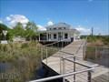 Image for Leonardtown Wharf Wetlands Boardwalk - Leonardtown MD