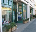 Image for BookBuyers at 317 Castro Street - Mountain View, CA