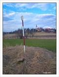Image for TB 1508-11 Kopec, CZ