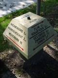 Image for 20659 - Nieuweroord NL