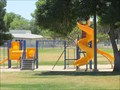 Image for Chichibu Park Playground  - Antioch, CA