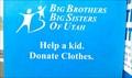 Image for Big Brothers Big Sisters of Utah - Park City, Utah