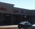 Image for KFC - White Horse Plaza - Simcoe, ON