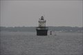 Image for Butler Flats Lighthouse - New Bedford, MA