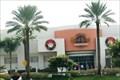 Image for Seminole Hard Rock Hotel and Casino - Tampa FL