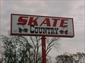 Image for Skate Country - Bunkie, LA