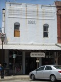 Image for IOOF Hall - Colfax, CA.