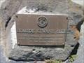 Image for Seaside Kiwanis Club Time Capsule - Seaside, CA
