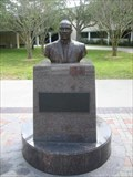 Image for PEACE: Martin Luther King, Jr. 1964 - Tampa, FL