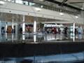 Image for Fountain in Detroit Metro Airport, McNamara Terminal - Romulus, MI