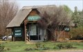 Image for Simply Carroll's Gifts - Thatched Cottage- Dullstroom, South Africa