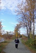 Image for Waterfront Park  -  Grenville, Quebec
