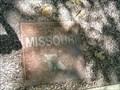 Image for Highest Point in Missouri - Taum Sauk Mountain