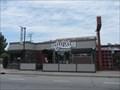 Image for Yolo - Santa Cruz, CA