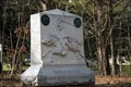 Image for 4th Ohio Cavalry Monument - Chickamauga National Battlefield.