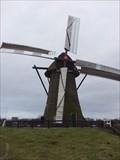 Image for Pendrechtse Molen - Rotterdam, The Netherlands