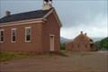 Image for Grafton, Utah