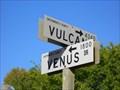 Image for Venus Drive, Sacramento CA, U S