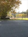 Image for Ferandez Park basketball court - Pinole, CA