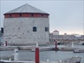 Image for Rideau Canal - Shoal Tower - Kingston, Ontario