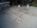 Image for Tic Tac Doe  -  Encinitas, CA