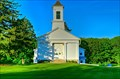 Image for South Woodstock Baptist Church - South Woodstock CT