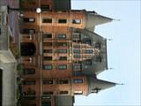 Image for Stadium - Seminary Historic District;  Tacoma, Washington