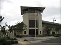 Image for Fairfield Cordelia Library - Fairfield, CA