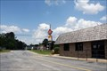 Image for Dairy Queen Brazier – E Oglethorpe Blvd – Albany, GA