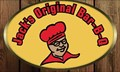 Image for Jack's Original Barbecue - 22nd St - Tucson, AZ