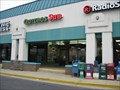 Image for Quiznos - Richmond Hway - Alexandria, VA