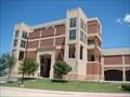 Image for NISD Stadium - Justin, Texas