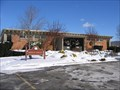 Image for Honeoye Library