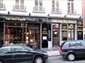 Image for Alt Aachener Kaffee- und Weinstuben Van den Daele - Aachen, NRW, Germany