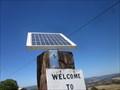 Image for Crystal Ridge Solar - Paloma, CA