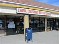 Image for China Gourmet Restaurant - Martinez, CA