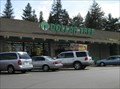 Image for Dollar Tree - Vine St - Healdsburg, CA