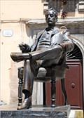 Image for Giacomo Puccini - Lucca, Italia