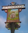 Image for Attleborough (London Road) - Attleborough, Norfolk