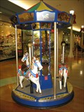 Image for Great Mall Carousel - Milpitas, CA
