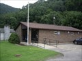 Image for Wharton WV 25208 Post Office
