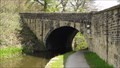 Image for Rochdale Canal Bridge Number 4 – Luddenden Foot, UK