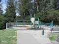 Image for Coffee Park Playground  - Live Oak, CA